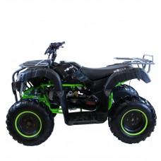 Квадроцикл Motax ATV Grizlik 200