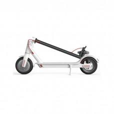 Электросамокат Xiaomi Mijia Electric Scooter 1S