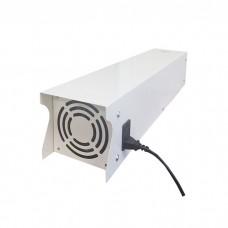 Бактерицидный рециркулятор воздуха Бризар 30