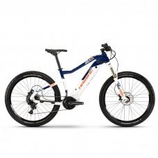 Электровелосипед Haibike (2019) Sduro HardSeven 5.0 (44 см)
