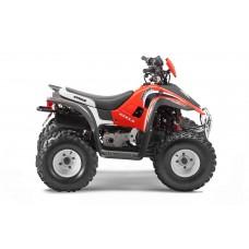 Квадроцикл Stels ATV 50C