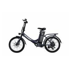 Электровелосипед Hoverbot CB-7 Optimus