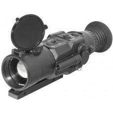 Тепловизионный прицел (Дедал) Dedal-T2.380 Hunter