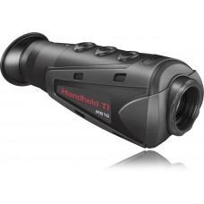 Тепловизионный монокуляр GUIDE IR510 Nano N1 (400x300, 17 мкм), F19 мм