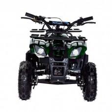 Детский квадроцикл ATV Mini Grizlik X-16