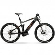 Электровелосипед Haibike (2019) Sduro FullSeven 6.0