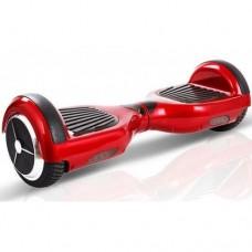 Гироскутер Ecodrift Smart Plus