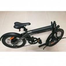 Электровелосипед Xiaomi Himo С20 Electric Power - Серый