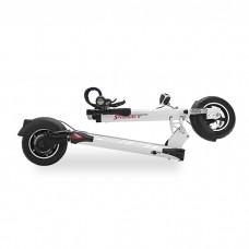 Электросамокат Speedway Mini 4 Standart (350W, 15Ah)