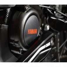 Электровелосипед Haibike (2019) Sduro FullNine 6.0 (44 см)